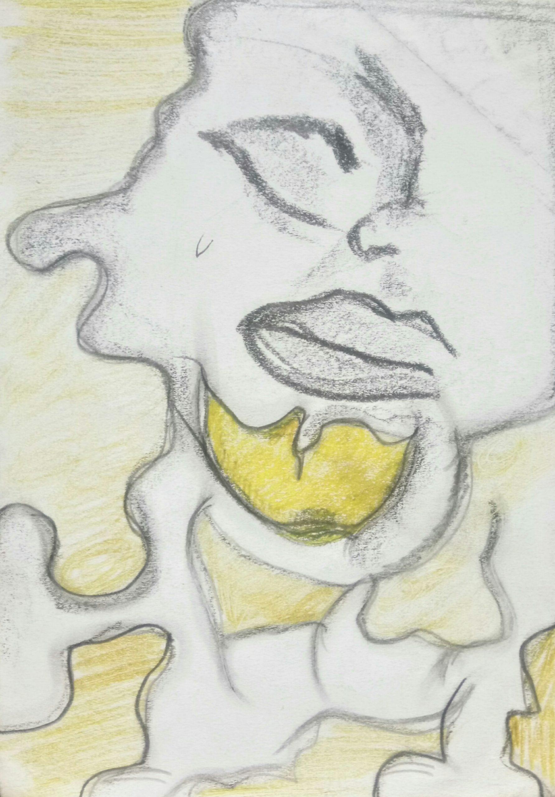 New art 2